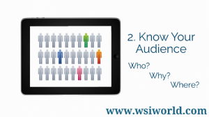 WSI Content Marketing Snippet Image