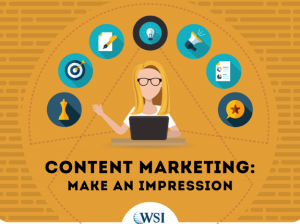 WSI Content Marketing Image