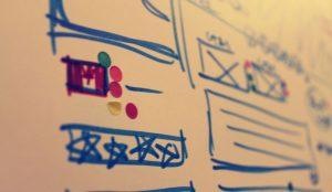 WSI Website Development Image