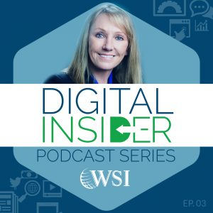 WSI Digital Insider Podcast_2 Image