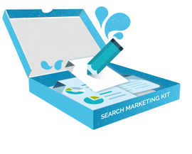 The Ultimate Kit to Perfecting Your Search Marketing Strategy