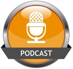 WSI Podcast Interview Image