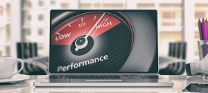 Optimize the performance of your landing pages header image